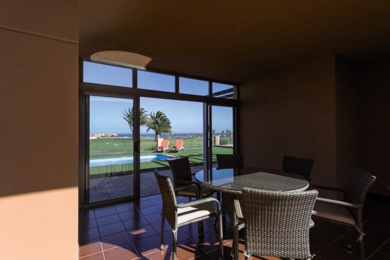 Villas Caleta Beach & Golf Wellness