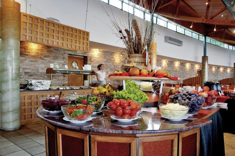 Borjana Restaurant
