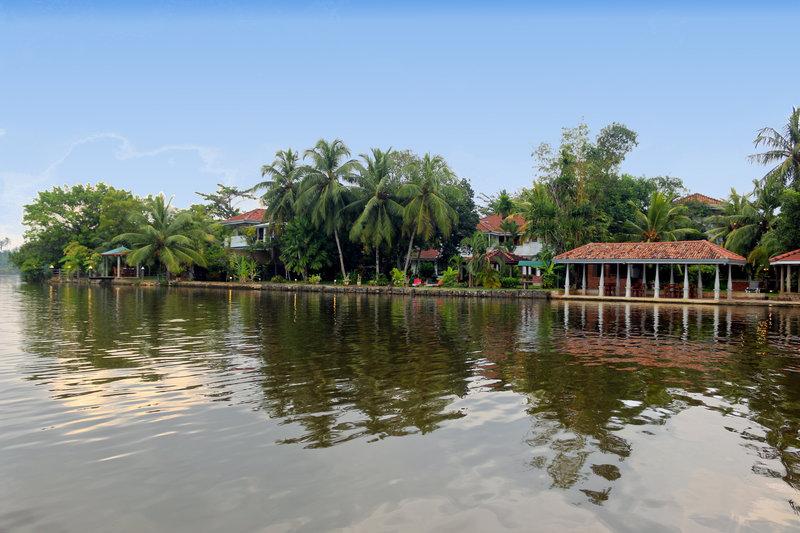 River View Villas Strand