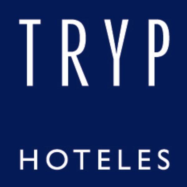 TRYP by Wyndham Panama Centro Logo
