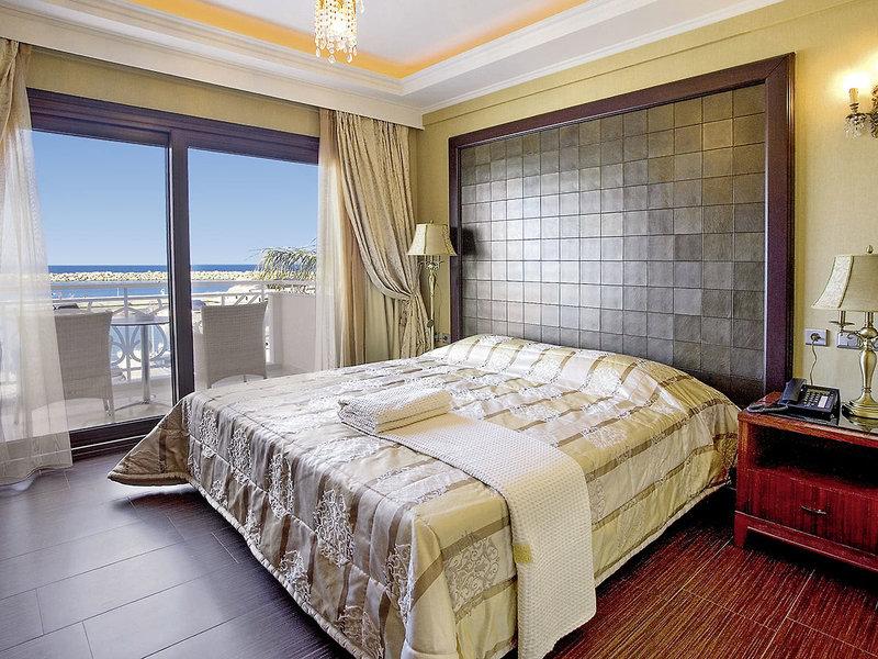 Royal Palace Resort & Spa Wohnbeispiel