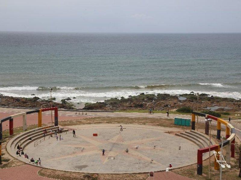 Real Classic Bahia Strand