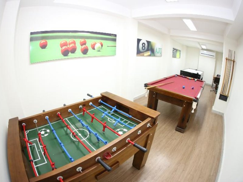 Real Classic Bahia Sport und Freizeit