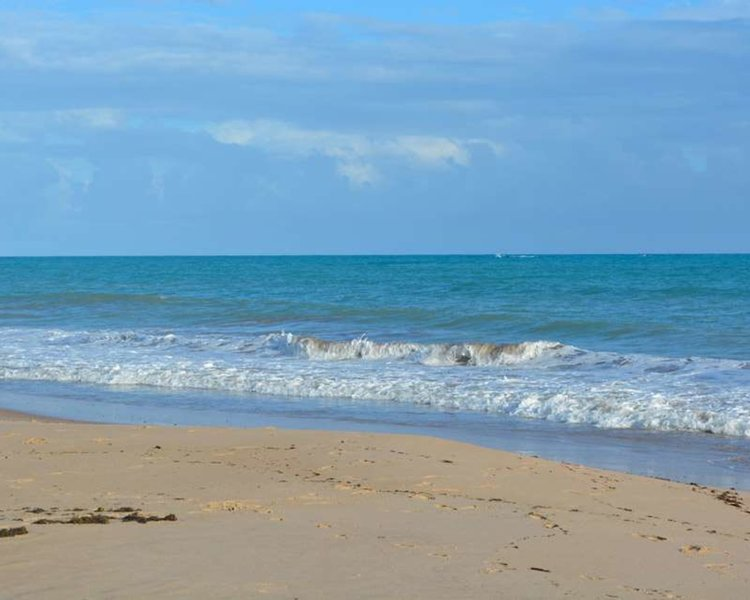 Pratagy Beach Resort Außenaufnahme