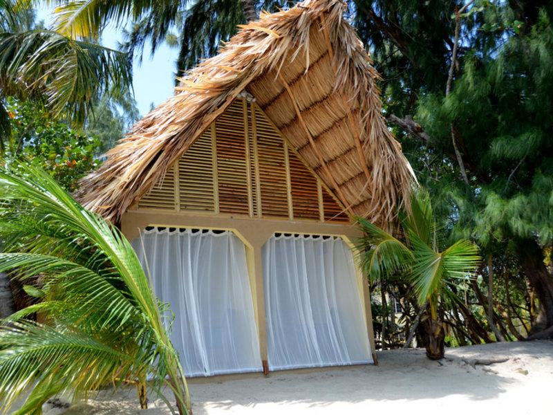 Robert´s Grove Beach Resort Sport und Freizeit