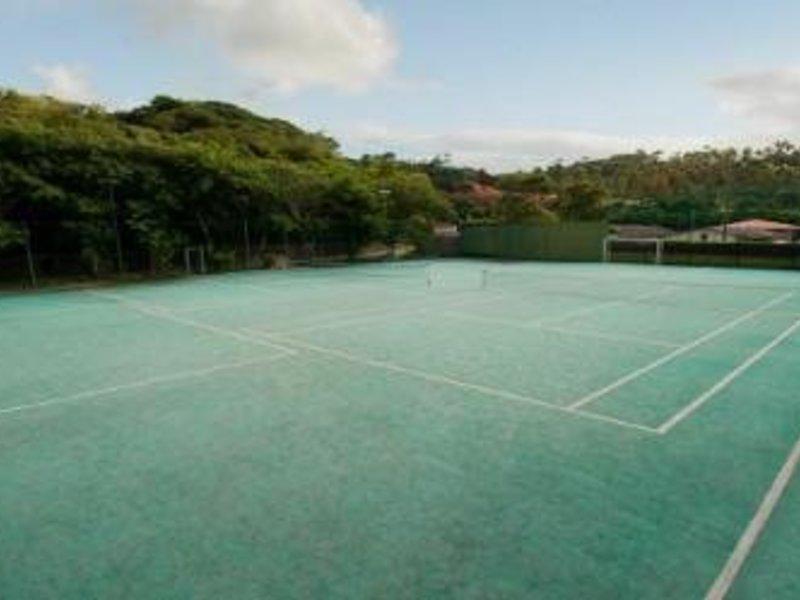 Pratagy Beach Resort Sport und Freizeit