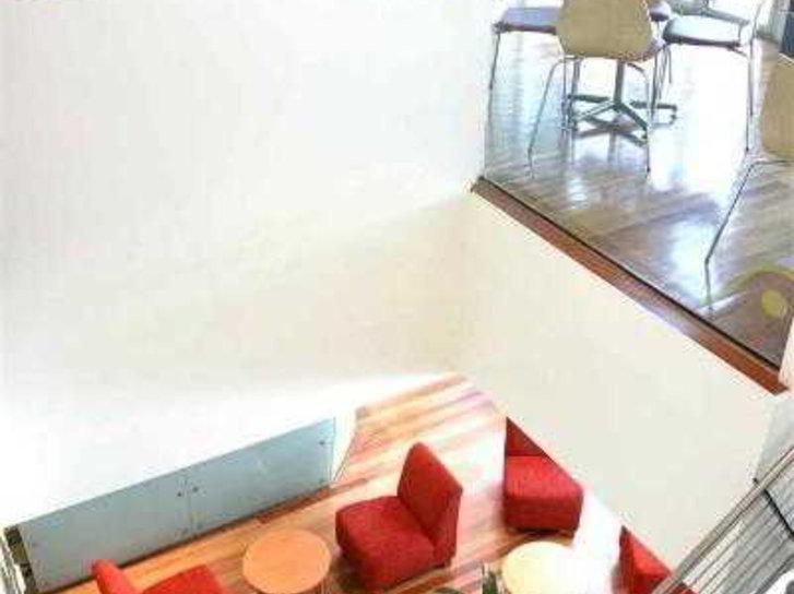 ibis on Little Bourke Street Hotel Wohnbeispiel