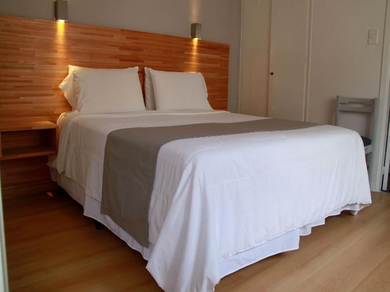Hotel Florinda Wohnbeispiel
