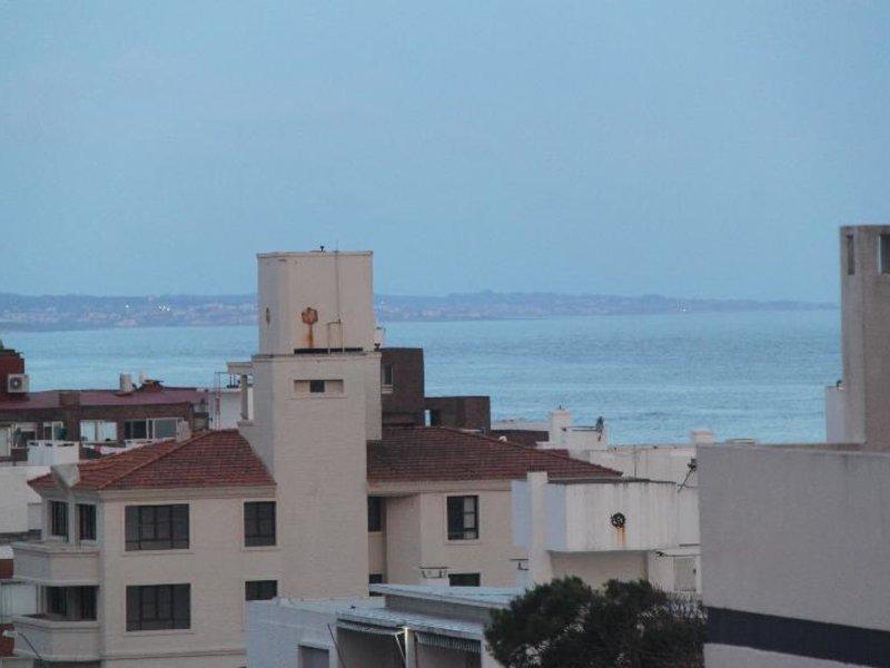 Hotel Florinda Außenaufnahme