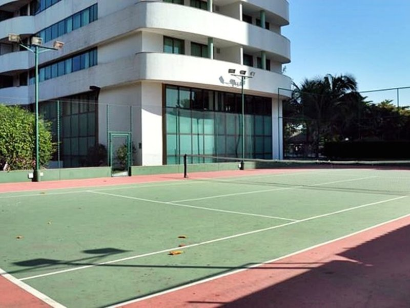 Mediterraneo Flat Sport und Freizeit