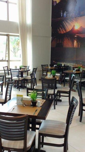 Mediterraneo Flat Restaurant