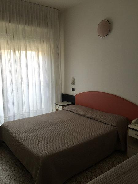 Park Hotel Zadina Wohnbeispiel