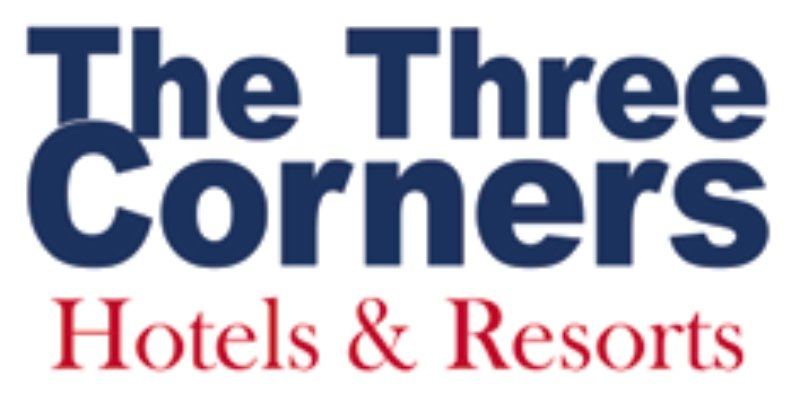 Three Corners Rihana Inn Logo