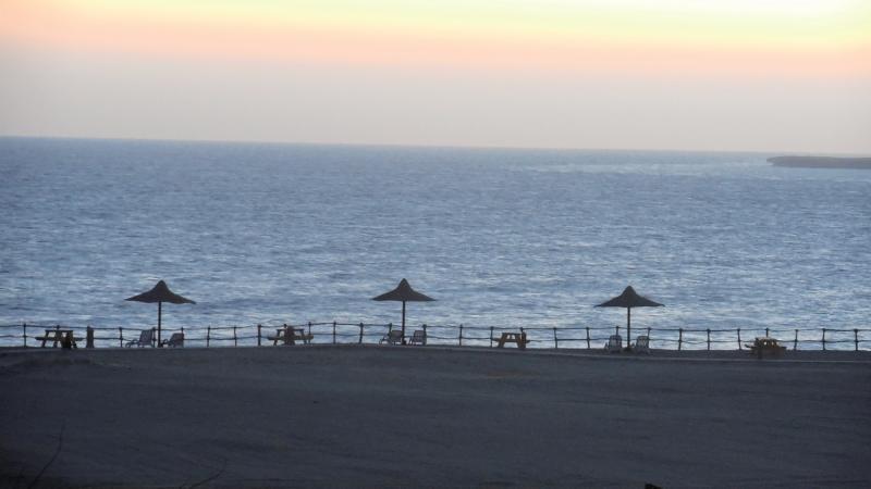 VIVA BLUE Resort & Diving Sports - Erwachsenenhotel Strand