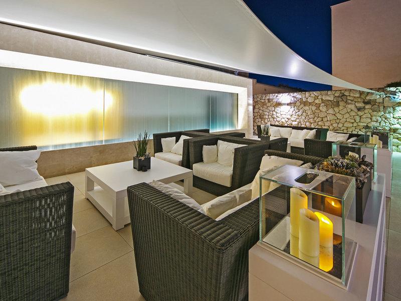 Villa Dubrovnik Wellness