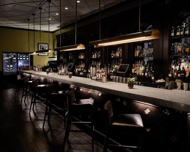 Raffaello Bar