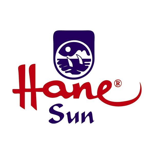 Hane Sun Logo