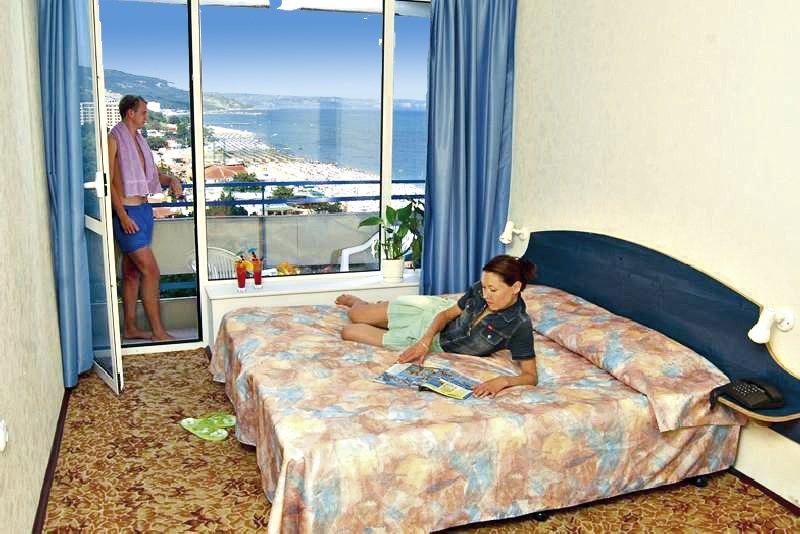 Bonita Beach Wohnbeispiel