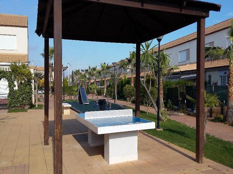 Apartamentos Villas de Oropesa 3000 Wellness