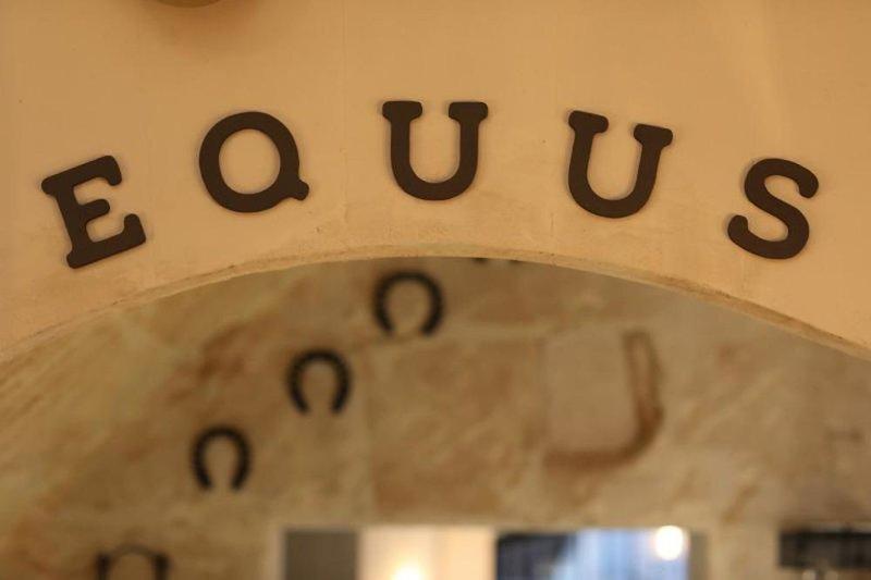 Summum Prime Boutique Hotel Badezimmer