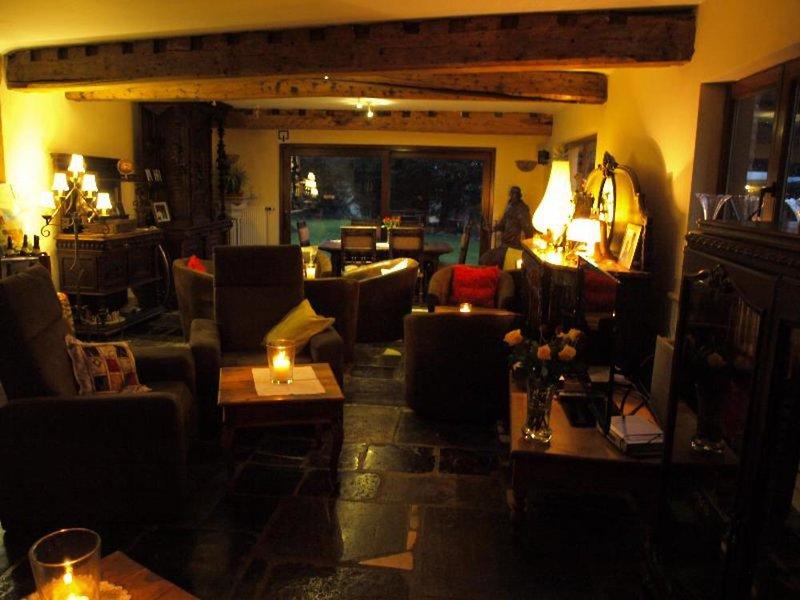 De Stokerij Bar