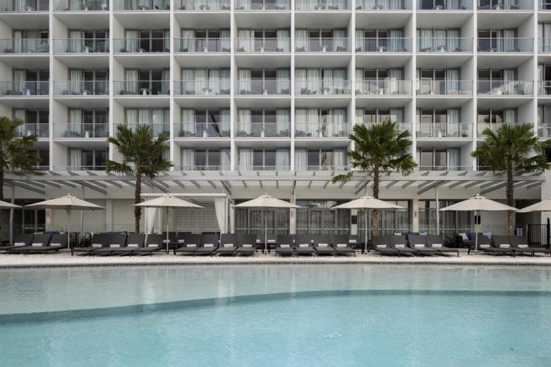 Riley, a Crystalbrook Collection Resort Pool
