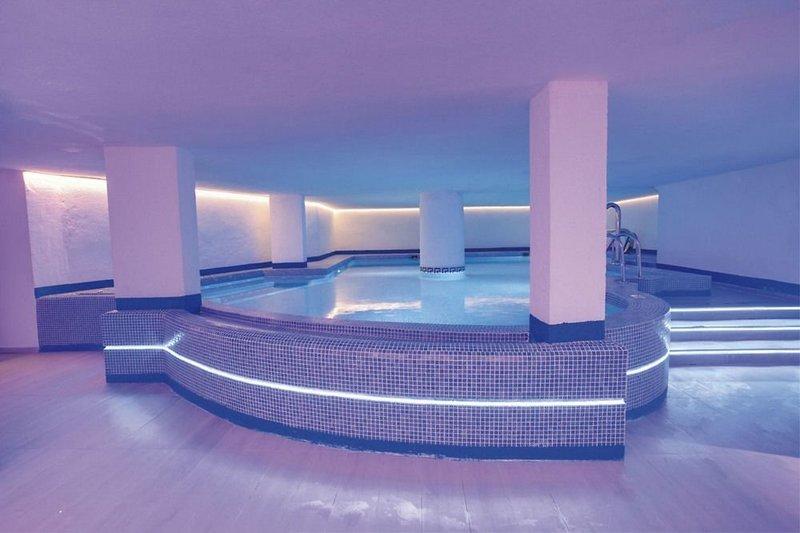 R2 Bahia Cala Ratjada Design Hotel - Erwachsenenhotel Wellness