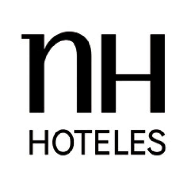 NH Budapest City Logo