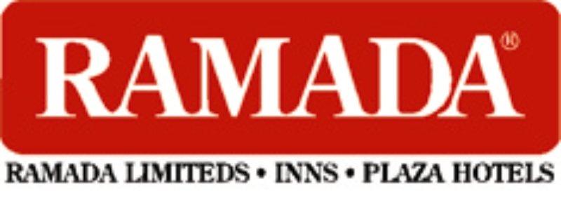 Ramada Jumeirah Logo