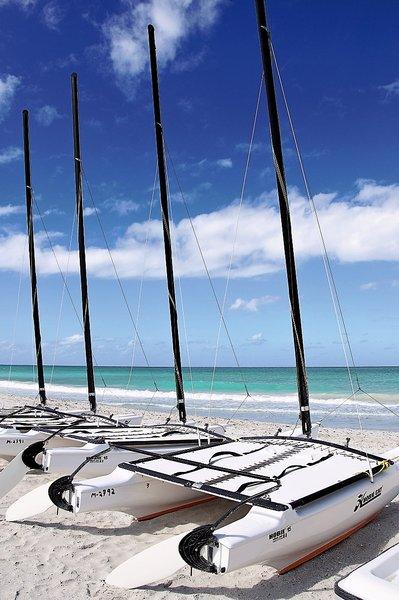 Ocean Vista Azul by H10 Sport und Freizeit
