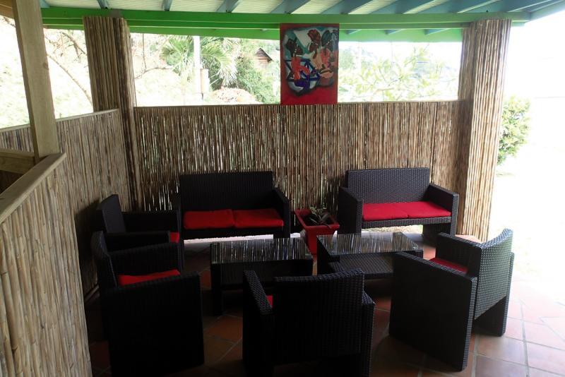 Speyside Inn Bar