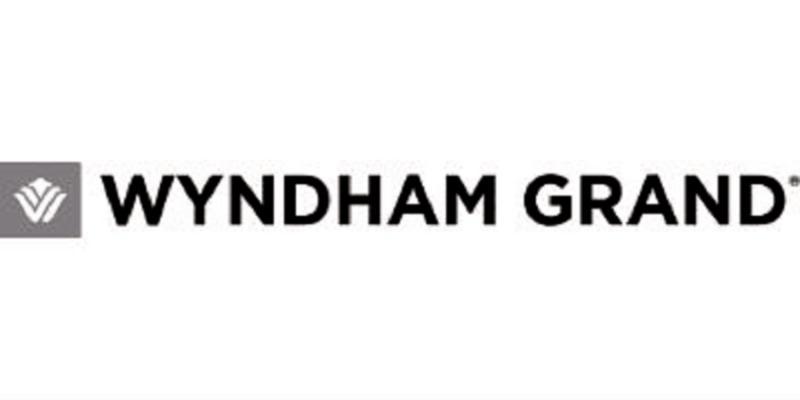 Wyndham Grand Manama Modellaufnahme