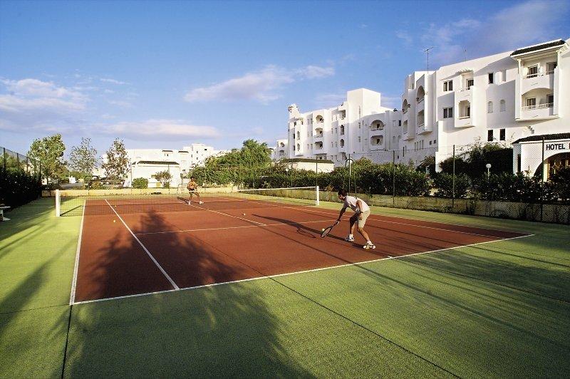 Zenith Sport und Freizeit