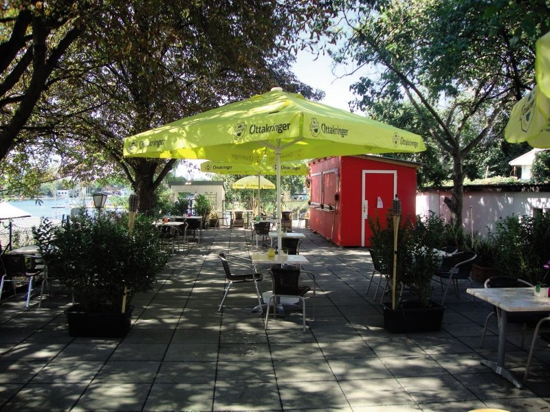 Lenas Donau Bar