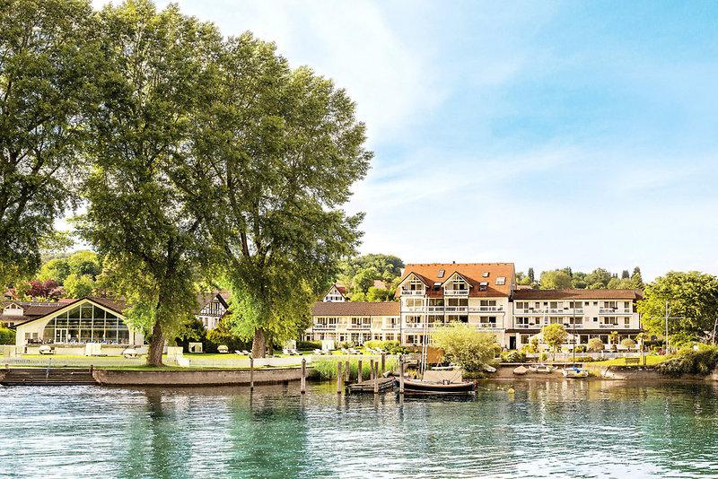 Höri am Bodensee Außenaufnahme