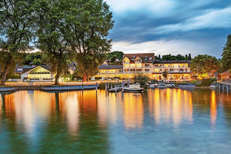 Höri am Bodensee Pool