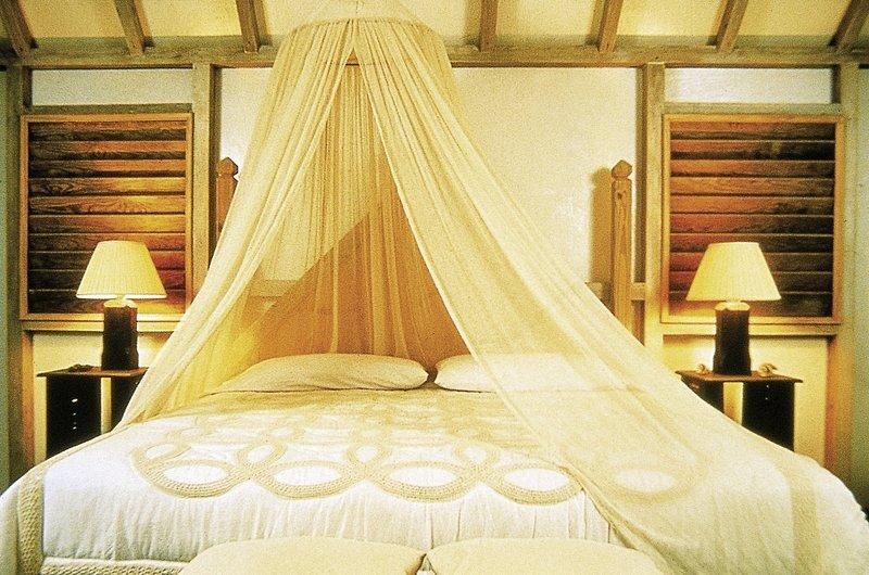 Cocobay Resort Wellness