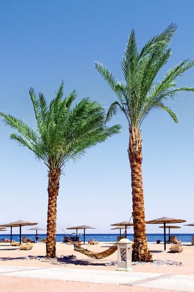 The Bayview Taba Heights Resort Strand