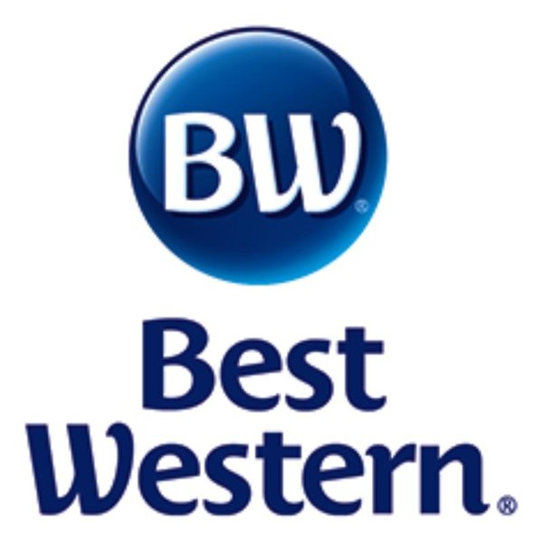 Best Western Spring House Logo
