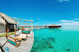 Ayada Maldives