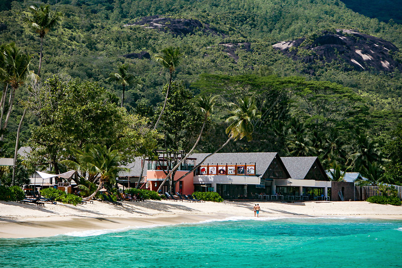 Avani Seychelles Barbarons Resort und Spa